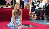 Jennifer Aniston Ready To Tie The Knot Again