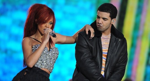 Drake : MTV Video Music Awards 2012 : Drake et Rihanna dominent les nominations