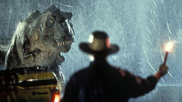 Movie Talk Blog Jurassic Park 630