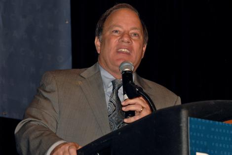 Court of Appeals Finds Mike Duggan Ineligible to Run for Detroit Mayor