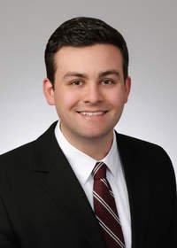 MGAC Promotes Matthew P. Anderson to Chief Financial Officer