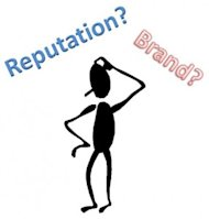 Brand and Reputation: Is There a Difference? image ReputationBrandDifference 287x300