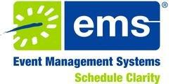 Dean Evans & Associates Inc. Completes Statewide Implementation of EMS Software Throughout All Minnesota State Colleges and Universities