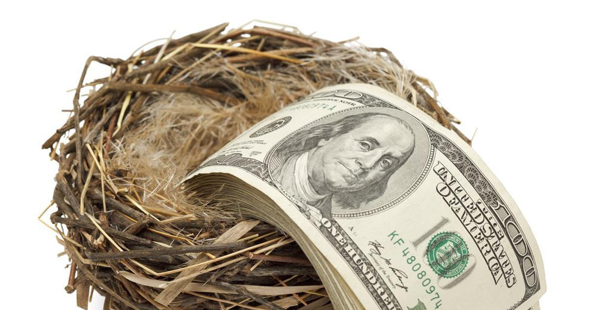 10 Tips To Get The Most Out Of Your 401(k)