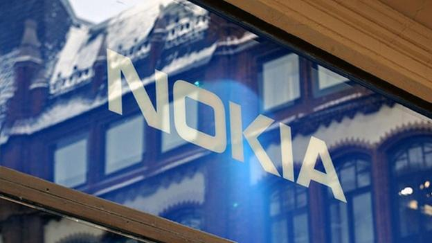 400 reasons why getting fired by Nokia could change your life for the better
