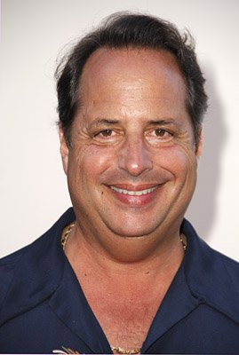 Jon Lovitz at the LA premiere of Columbia's Click