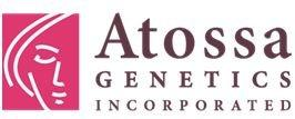 Atossa Genetics Signs Distribution Agreement With McKesson Medical-Surgical