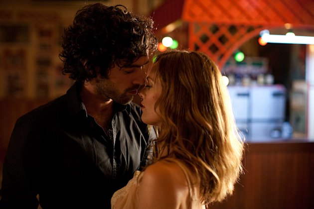 Heartbreaker IFC Films 2010 Romain Duris Vanessa Paradis