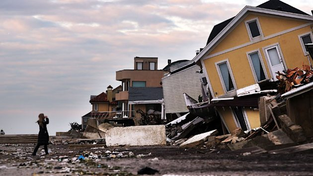 3 Tips to Protect Yourself From the Next Sandy (ABC News)