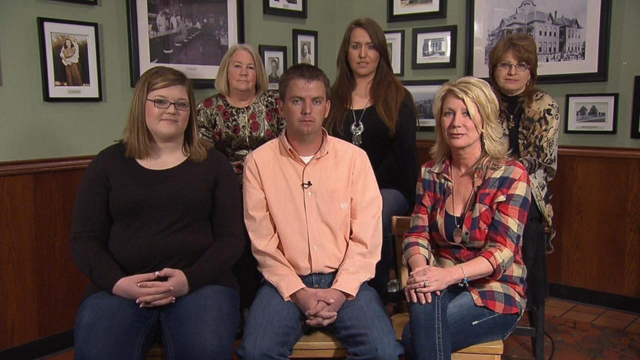 'American Sniper' juror watched movie but says it didn't affect judgment