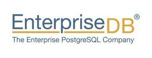 EnterpriseDB Extends Postgres' Big Data Capacity With New MongoDB, Hadoop Extensions
