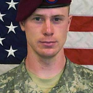 Bowe Bergdahl to be charged by U.S. Army