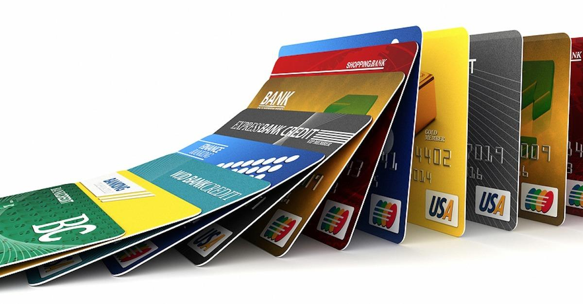 Top 3 Credit Cards For Customer Satisfaction