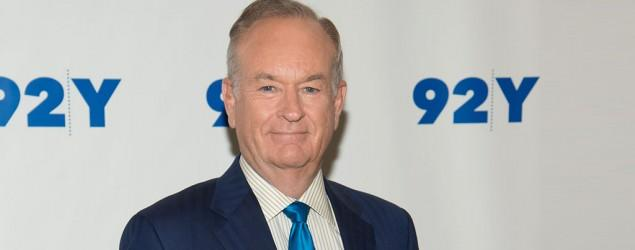 Cameraman refutes Bill O'Reilly's rescue story