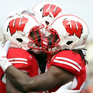 The Replacements: Who Replaces Melvin Gordon At Wisconsin?
