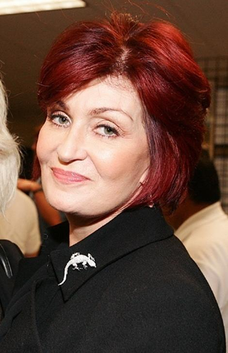 Sharon Osbourne and Other Celeb Moms Who Stood Up for Their Kids