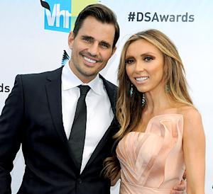 Giuliana, Bill Rancic Prep for Baby's Birth!