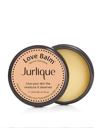 8 Multitasking Beauty Balms that Save the Day Every Time