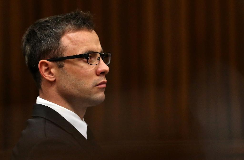 Pistorius family fury as his release delayed again