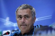 Mourinho: Real Madrid will win the Champions League in a year or two