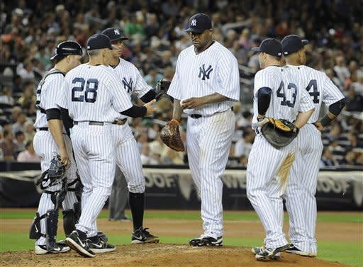 Price, Rays beat Yankees, stay close in AL East