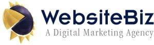 WebsiteBiz Selected Again by American City Business Journals for Digital Marketing Services