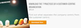 How to Achieve Cultural Alignment Around the Customer Experience image 37c31518 b1af 4f0d 9ab5 2093a9b664e1