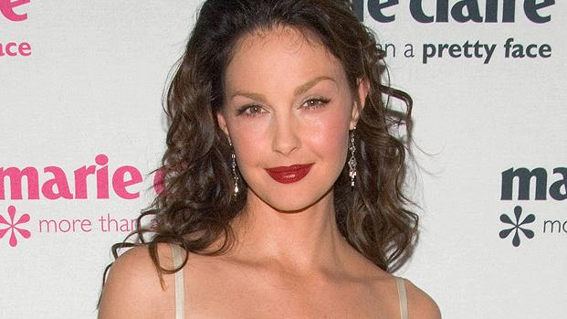 Ashley Judd thumb