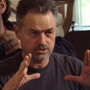 Jonathan Demme To Direct, Produce AMC Sci-Fi Drama Pilot 'Line of Sight'