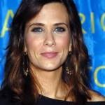 UPDATE: Kristen Wiig Joins 'Anchorman 2′