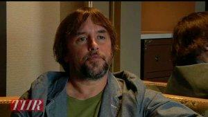 Richard Linklater on His Unlikely Career, Indies Today, and Reuniting with Jack Black (Video)