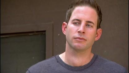'Flip or Flop' Host Meets the Viewer Who Spotted His Cancerous Lump