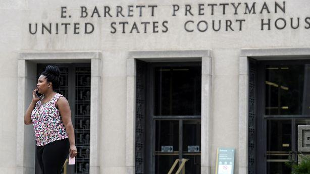 A Former Secret Court Judge Offers a Modest Proposal For Increased Privacy