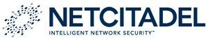 NetCitadel Named as Finalist in 2014 American Business Awards