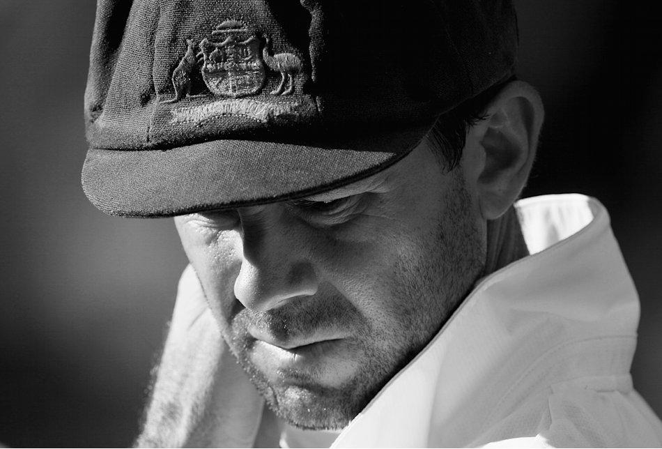 107188205 jpg 123027 - Cricket in Black & White