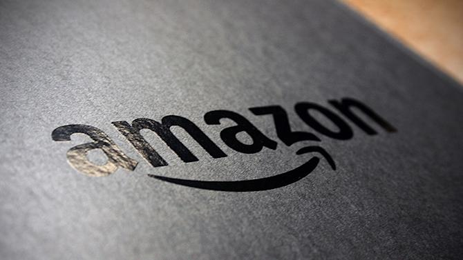 Amazon's same-day delivery service gets even better in six new cities
