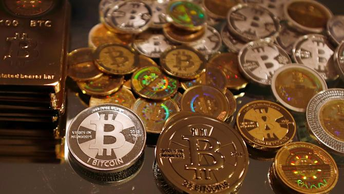 Proposed Bitcoin Rules Threaten Emerging Digital Currencies