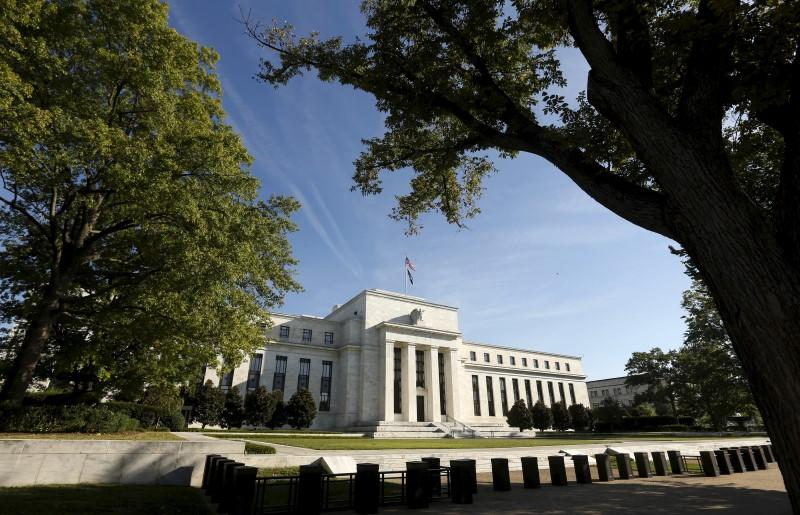 Fed signals no rush to hike rates as economy hits soft patch