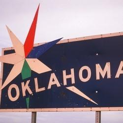 O-Kern-Homa, Where the Hate Comes Sweepin' Down the Plain