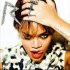 The Wild 2012 Ups & Downs of Rihanna, Katy Perry, Lana Del Rey & Other VMA Nominees