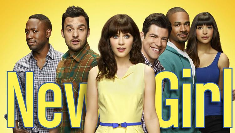 'New Girl' Season 5, Episode 6 Live Stream: Watch Online