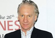 Bill Maher | Photo Credits: Jason Merritt/Getty Images