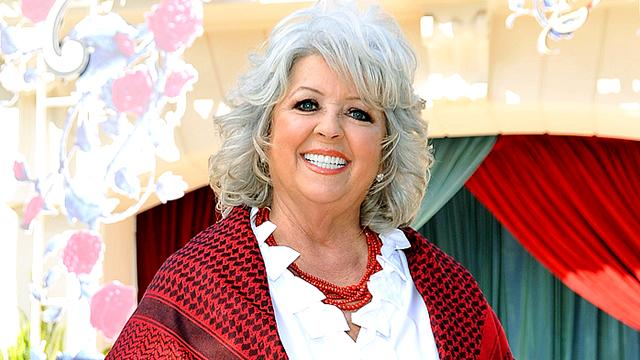 Settlement Reached in Paula Deen Lawsuit