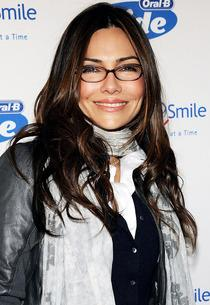 Vanessa Marcil | Photo Credits: Slaven Vlasic/Getty Images