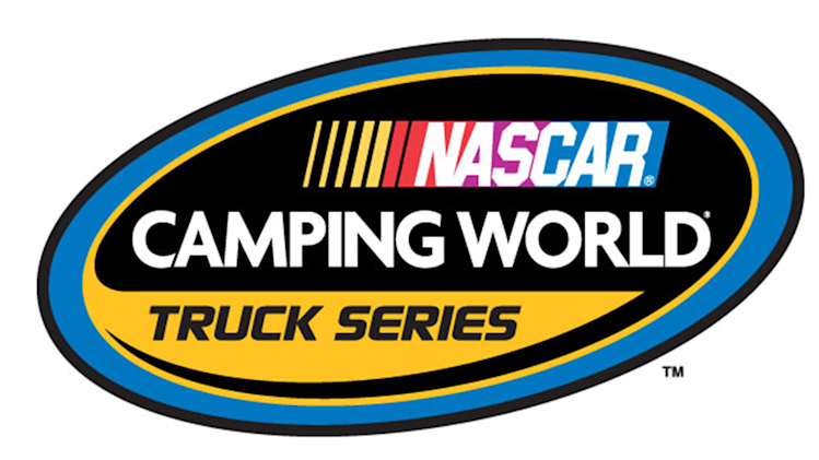 Three Camping World Truck Series teams penalized