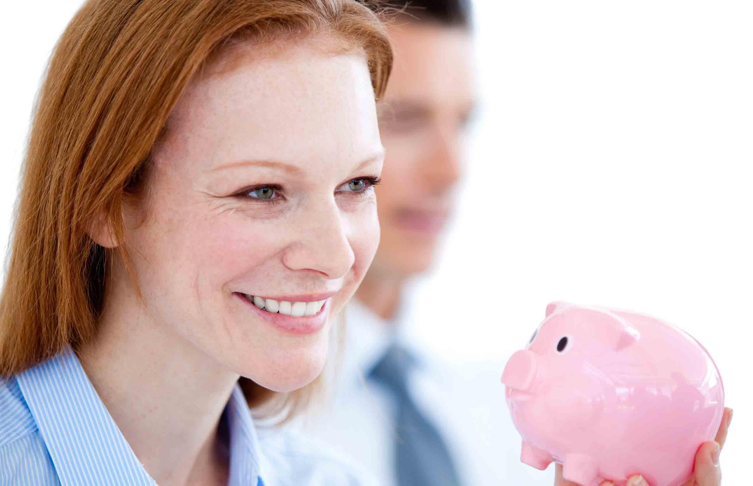 Making That Last Loan Payment: What You Need to Know