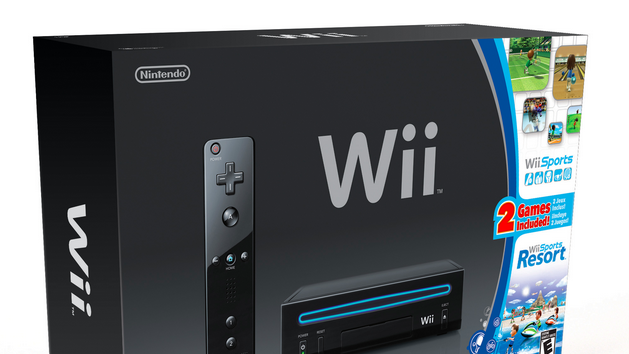 Nintendo Wii now bundled with Wii Sports, price slashed to just $129