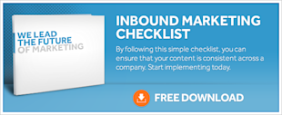 Ship Your Pants   With a Little Inbound Marketing image 5b343972 15d0 4b80 a1a7 9a4589e6142d1