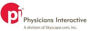 Physicians Interactive, Health eVillages to Support Community Health Centers in Rural Louisiana