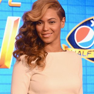 310_Beyonce_20413-jpg